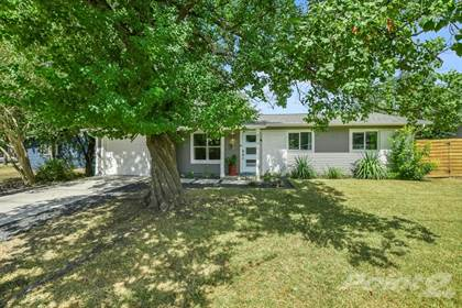 Single-Family Home for sale in 5102 Old Manor Rd. , Austin, TX, 78723