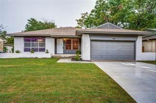 Single Family for sale in 10525 Channel Drive, Dallas, TX, 75229