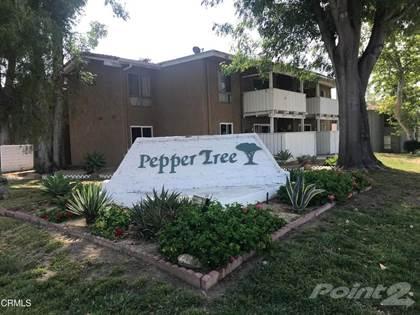 Residential Property for sale in 1300 Saratoga Ave 915, Ventura, CA, 93003