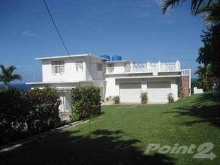 Residential Property for sale in Port Maria, Port Maria, Saint Mary