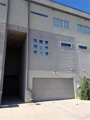 Condo for rent in 1207 Silver Mill Drive, Dallas, TX, 75215