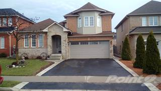 Residential Property for sale in 7 WOODVALLEY DR, Toronto, Ontario