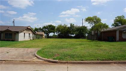 Lots And Land for sale in 6512 Braniff Drive, Oklahoma City, OK, 73105