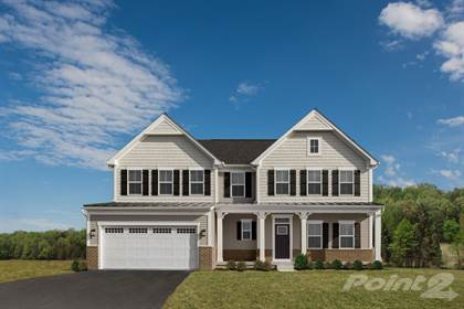 Singlefamily for sale in 5401 Arnolds Court, Columbia, MD, 21045