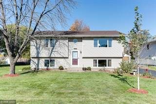 Single Family for sale in 120 25th Street W, Hastings, MN, 55033