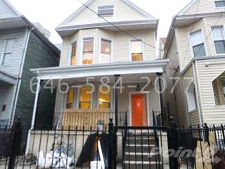Multi-family Home for sale in Grand Ave & West Burnside Ave Morris Heights, Bronx, NY 10453, Bronx, NY, 10453