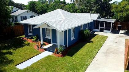 Residential Property for sale in 1560 S MICHIGAN AVENUE, Clearwater, FL, 33756