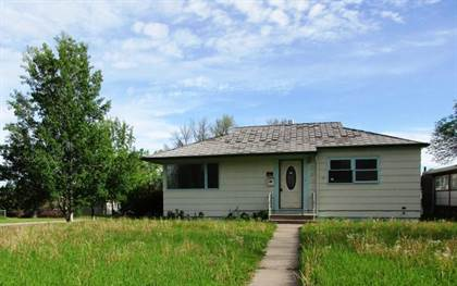 Residential for sale in 2901 6th Avenue South, Great Falls, MT, 59405