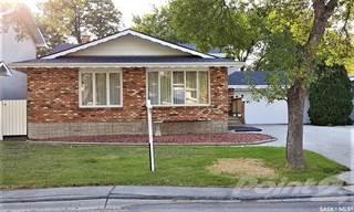 Residential Property for sale in 372 Lockwood ROAD, Regina, Saskatchewan