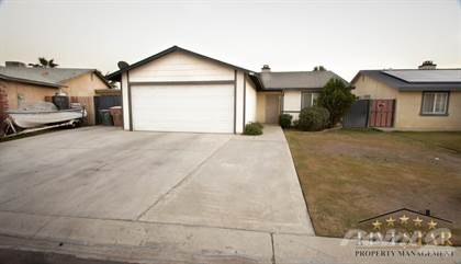 Residential Property for rent in 4709 Millbrook Way, Bakersfield, CA, 93313