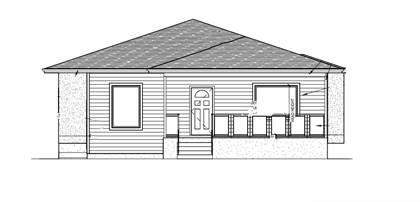 Residential Property for sale in 534 McAdam Avenue, Winnipeg, Manitoba, R2V 0A9
