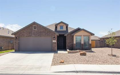Residential Property for sale in 6705 Brand Lane, Midland, TX, 79707