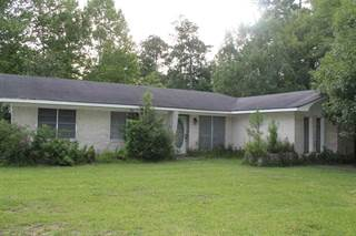 Single Family for sale in 9818 FM 418, Silsbee, TX, 77656