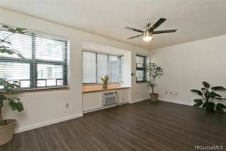 Condo for sale in 545 Queen Street 233, Honolulu, HI, 96813