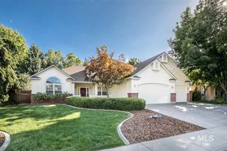 Single Family for sale in 13077 Paint, Boise City, ID, 83713