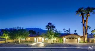 Single Family for sale in 365 N Orchid Tree Lane, Palm Desert, CA, 92211