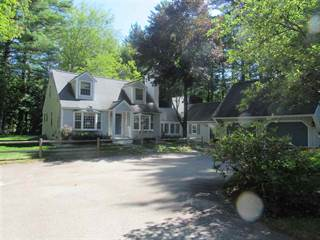 Single Family for sale in 21 Crossbow Lane, Conway, NH, 03860