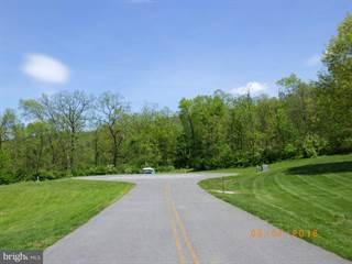 Lots And Land for sale in MILLER CIRCLE, Ayr, PA, 17233