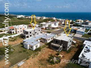 Residential Property for sale in Mirador del Cielo, Isabela NEW CONSTRUCTION, Isabela, PR, 00662