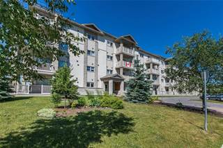 Single Family for rent in 151 POTTS PRIVATE UNIT, Ottawa, Ontario