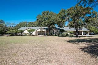 Single Family for sale in 404 Stark Road, Dallas, TX, 75253