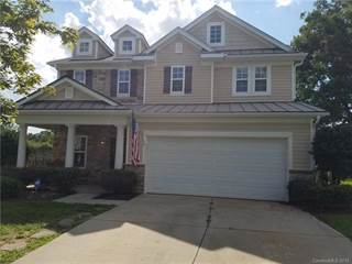 Single Family for sale in 13609 Coram Place, Charlotte, NC, 28213