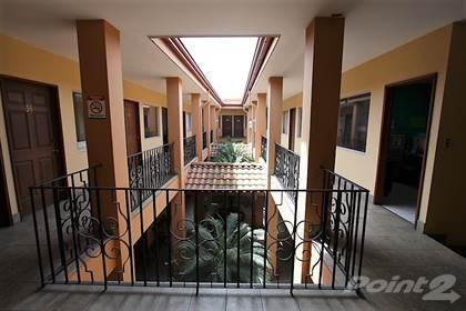 Commercial for sale in Office building for sale Sabana, San Jose, Sabana Norte, San José