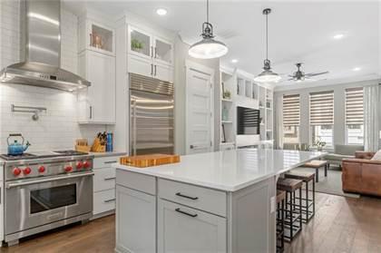 Residential Property for sale in 506 Broadview Lane NE, Atlanta, GA, 30324
