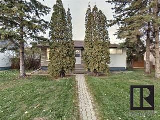 Single Family for sale in 11 Halliday BAY, Winnipeg, Manitoba