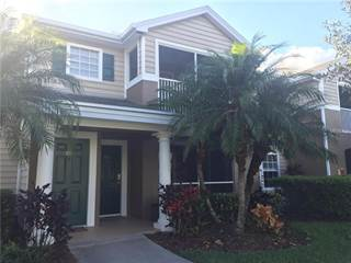 Condo for sale in 8923 MANOR LOOP 205, Bradenton, FL, 34202