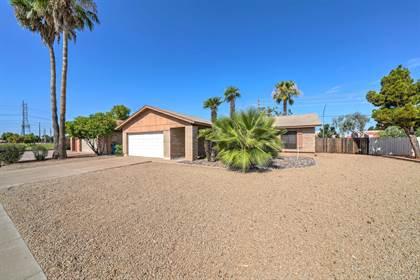 Propiedad residencial en venta en 3060 S MOLLERA --, Mesa, AZ, 85210