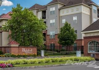 Apartment for rent in Bristol Station - 1b, Carteret, NJ, 07008