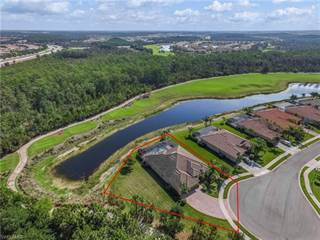 Single Family for sale in 12693 Kingsmill WAY, Fort Myers, FL, 33913
