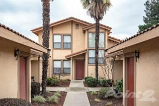 Apartment for rent in Hahn, LLC - 3B 2B, Modesto, CA, 95356