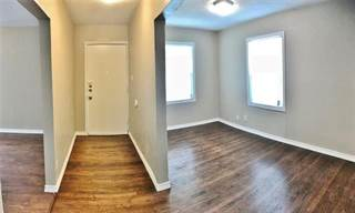 Single Family for rent in 2421 Stovall Drive, Dallas, TX, 75216