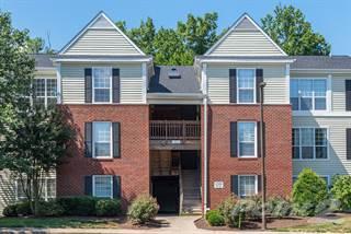 Apartment for rent in Townsend Square, Fredericksburg, VA, 22401