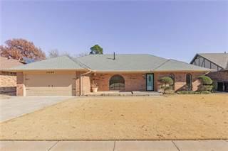 Single Family for sale in 10308 S Broadway Avenue, Oklahoma City, OK, 73139
