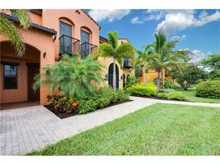 Townhouse for rent in 11908 Tulio WAY 3106, Fort Myers, FL, 33912