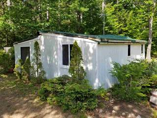 Residential for sale in 65 Foss Flatts Road, Greater Center Sandwich, NH, 03259