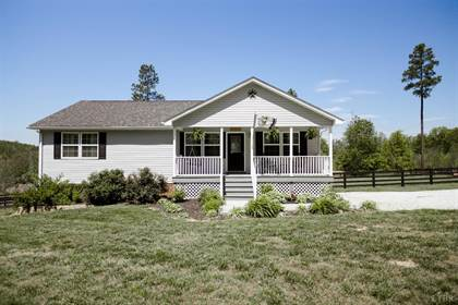 Residential for sale in 649 Reedy Spring Road, Spout Spring, VA, 24593