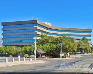 Office Space for rent in The Tucson West Building - Suite 137, Tucson City, AZ, 85705