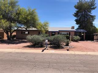 Single Family for sale in 5226 E 8Th Street, Tucson, AZ, 85711
