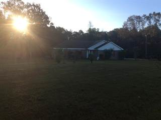 Single Family for sale in 11 J T Dr., Bassfield, MS, 39421