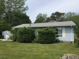 Single Family for sale in 13 Dunrovin Ave, Stewiacke, Nova Scotia