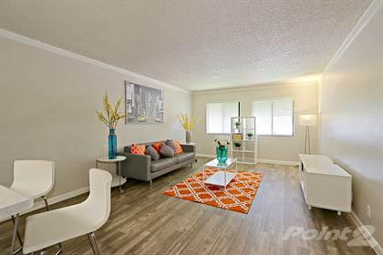 Apartment for rent in Palm Desert, Phoenix, AZ, 85051