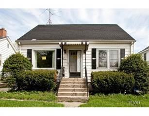 Single Family for sale in 311 Stone Street, Joliet, IL, 60435