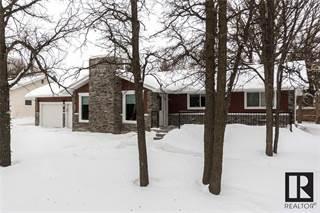 Single Family for sale in 355 Bonner AVE, Winnipeg, Manitoba, R2G1B4