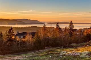 Land for sale in 4316 Samish Crest Dr , Bellingham, WA, 98229