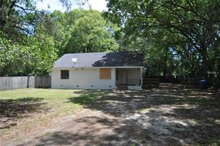 Single Family for sale in 16095 COUNTY LINE ROAD, Masaryktown, FL, 34604