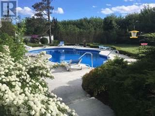 Single Family for sale in 76 Swanton Drive, Dartmouth, Nova Scotia, B2W2C8